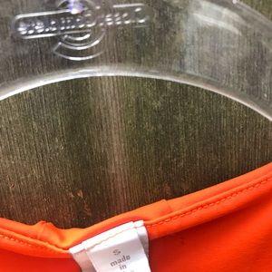 Adidas by Stella McCartney Intimates & Sleepwear - ADIDAS x Stella McCartney Racer Back Sports Bra